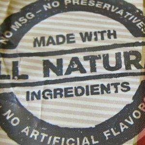 all natural large x q crop smart