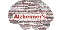 Could Alzheimer's originate outside the brain?