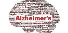 Could Alzheimer's originate outside the brain?