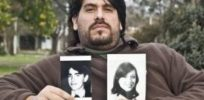 Desaparecidos: Gene bank helps identify Argentina's stolen and missing children