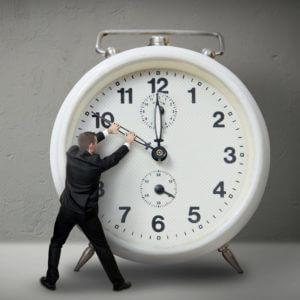 biological clock e