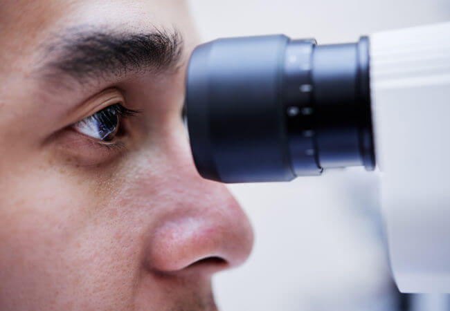 FDA likely to approve hereditary blindness gene therapy