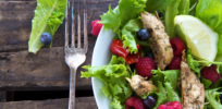 Viewpoint: 'Clean eating' is pseudoscience