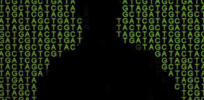 'Genome cloaking' could protect genetic privacy in medical tests