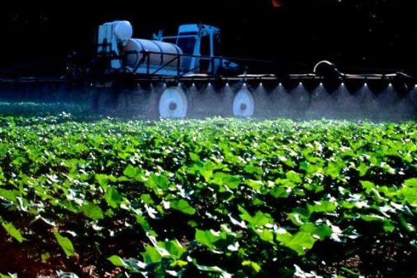 cotton sprayer facebook e x
