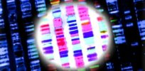 23andMe chasing Parkinson's clues through genomic data mining