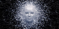 Is society ready or willing to embrace an Artificial Intelligence deity?