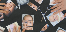 'Designer babies' are coming soon, but who gets to have them?