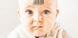 designer baby e