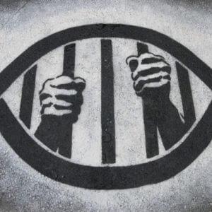 dna shackles e