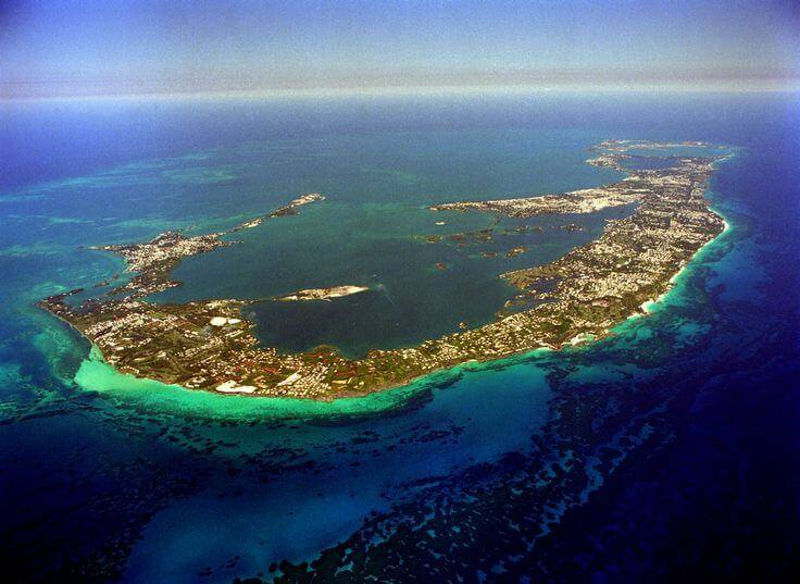 fe a a d aa ca bae d bermuda beaches bermuda island