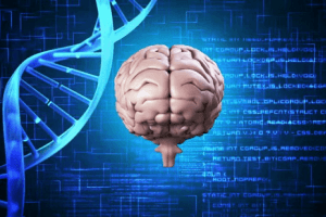 ft study identifies new genes responsible for alzheimers disease among african americans neuroinnovations