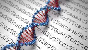 gen testing