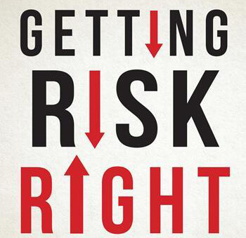 getting risk