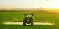 Glyphosate herbicide ban won't save anyone from cancer, will harm environment