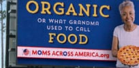 Viewpoint: Anti-GMO movement perpetuates sexism, food insecurity