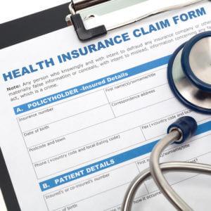 grou health insurance form e