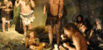 image e Neanderthals