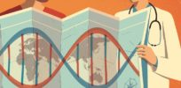 Viewpoint: Why a broad public understanding of genetics is critical