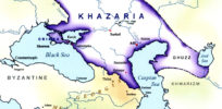 Once and for all, Ashkenazi Jews have limited Euro-Asian Khazarian heritage