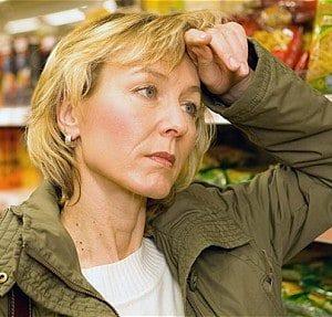 menopause c