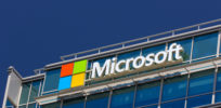 Microsoft's foray into the quest to cure cancer