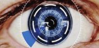 Eye tech: Synthetic iris may revolutionize human eye repair