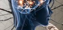 Fighting depression: Drugs stimulating growth of new brain cells may be key