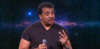 Video: Neil deGrasse Tyson on GMO scientific consensus in Food Evolution movie