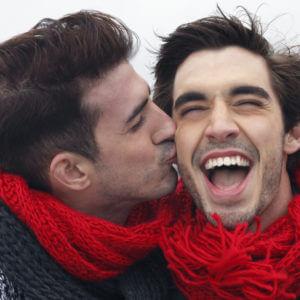 o HOMOSEXUALITY EVOLUTION facebook