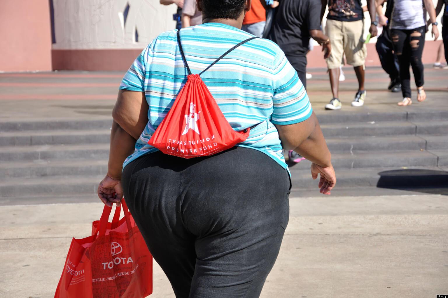 obesewoman