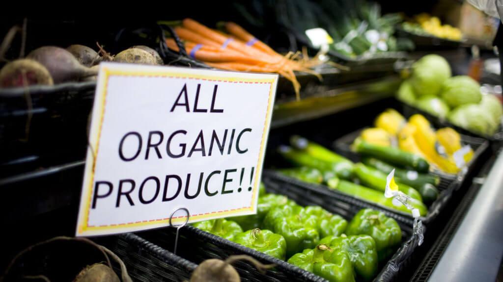 organic labeling wide e ff bdd ad b c bab feebf b f