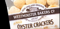 Oyster crackers deception: Dissecting Westminster Bakers' Non-GMO label scam