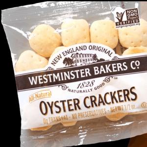 oystercrackers