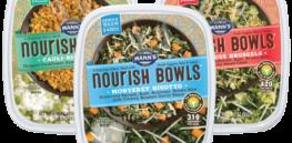 p landing nourish bowls