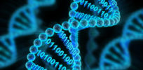 So much data to store: Can DNA solve our problem?
