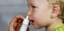 Oxytocin and autism: Could nasal spray boost social skills?