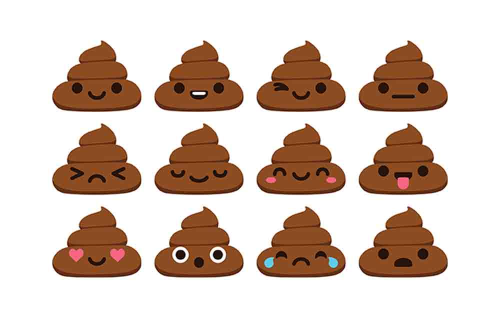 Poop doping: No, elite athletes can't improve performance by optimizing gut bacteria