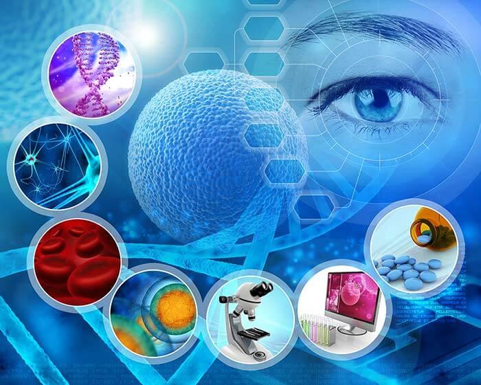 FDA details risk-based cellular therapy and regenerative medicine guidelines