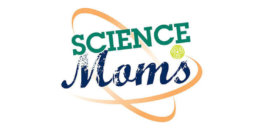 science moms cover