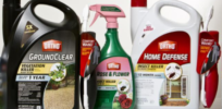 Why Scotts Miracle-Gro decided to phase out neonicotinoid insecticides