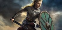 Proof of Viking warrior women? Maybe, but maybe not