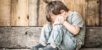 Childhood trauma: The kids are not alright and part of the explanation may be linked to epigenetics