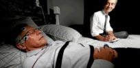 Feeling tired? Easy cure? Unfortunately, 'sleep science' consumed by hype