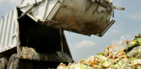 Garbage? Study challenges claim that Americans waste $165 billion of food each year