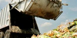 waste e