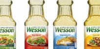 wesson oils image x