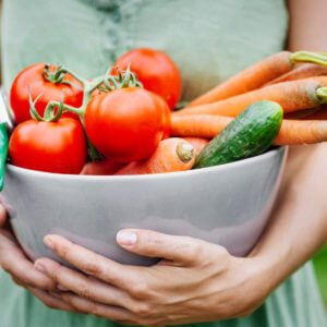 what is clean eating and recipes to get you started