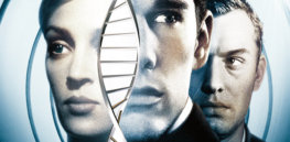 Viewpoint: 'Gattaca' reminds us that gene editing has dark possibilities