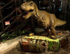 12-18-2017 Jurassic_Park_Museo_nazionale_del_cinema-300x232